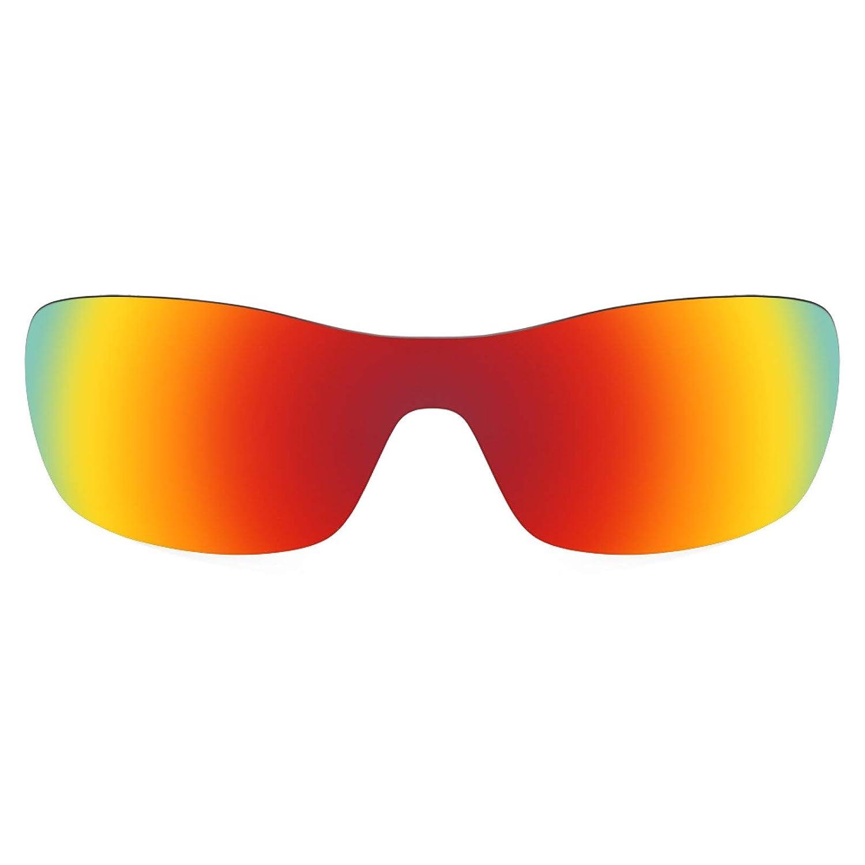 c06df8b562 Cyxus Polarized Lenses Classic Sunglasses Clip-On Glasses  Anti ...