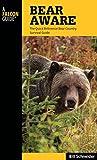 Bear Aware, Bill Schneider, 0762779632