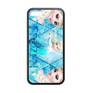 Zheng caseZheng caseFrozen pretty practical drop-resistance Phone Case Protection for iPhone 4/4s