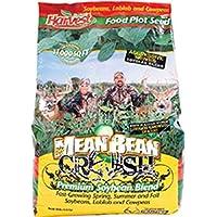 Evolved Habitat Mean Bean Crush Food Plot