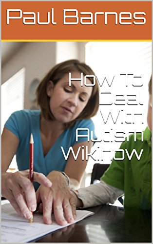 wikihow autism dating gigi hadid dating history
