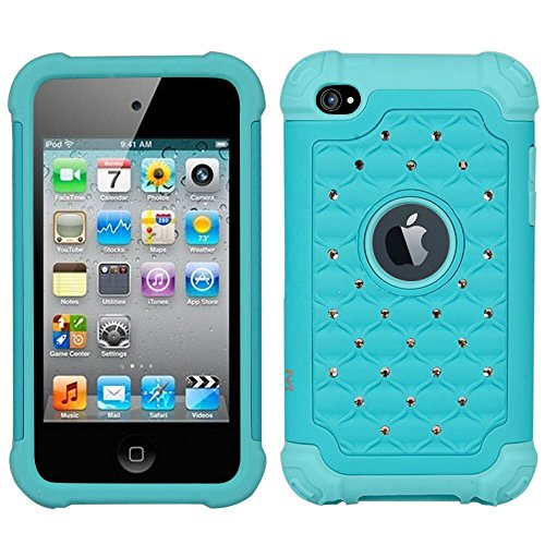 ipod 4 covers - 1