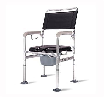 GX Chaise Toilettes Douche De Toilette Sige WC Avec