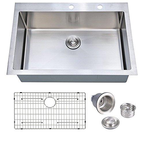 22 Kitchen Sink - 4