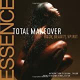 The Essence Total Makeover, , 0609805274