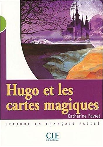 Telechargement Gratuit De Livres Audio Pour Ipod Hugo Et Les