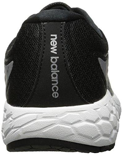 Noir Foam Sport Salle Boracay Balance Pour New Homme argent Fresh Mtallis Argent V3 En Chaussures De E0wSExZq4