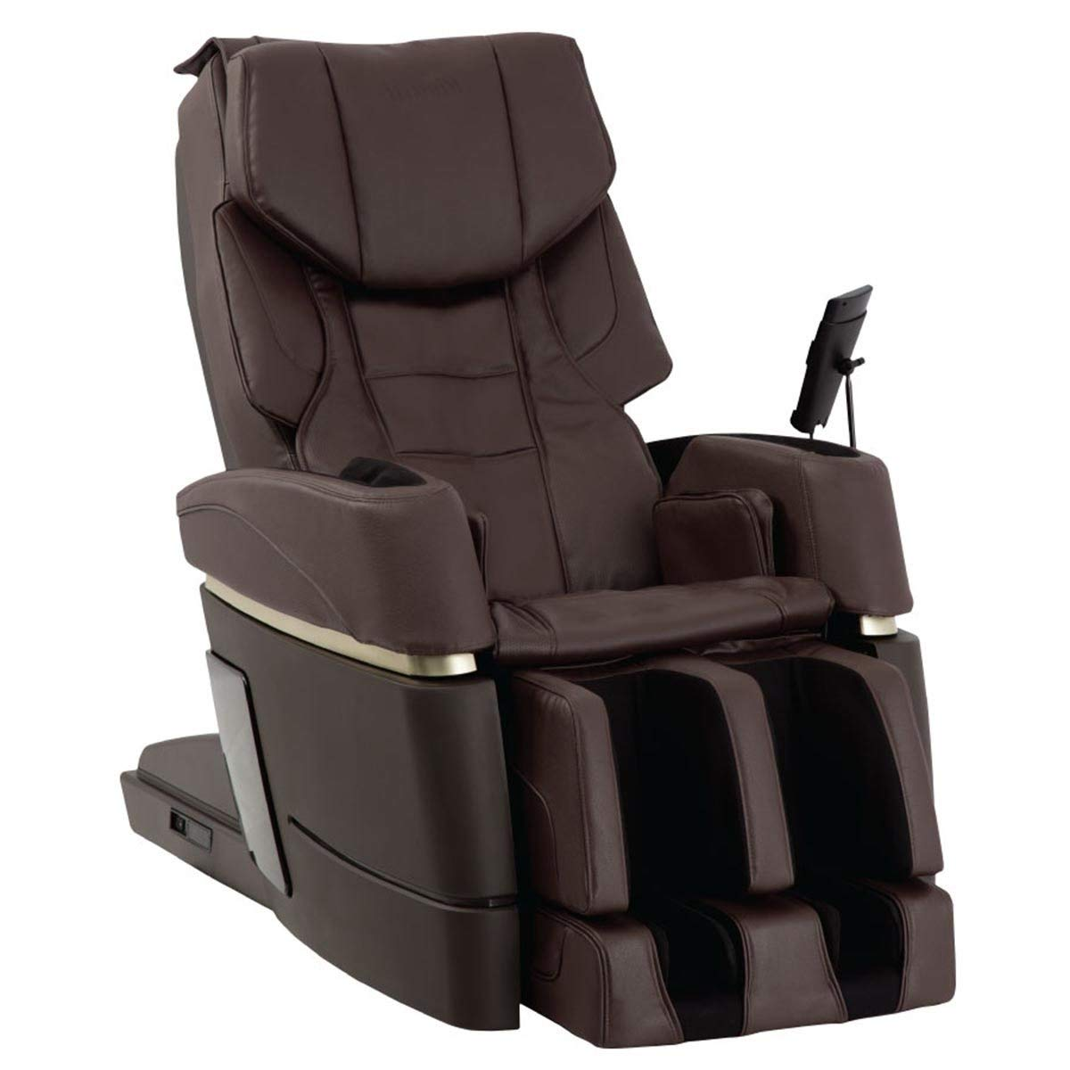 Top 10 Best Japanese Massage Chair Reviews in 2021 2