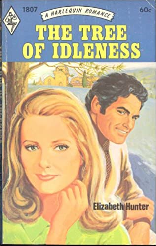 Book The Tree of Idleness