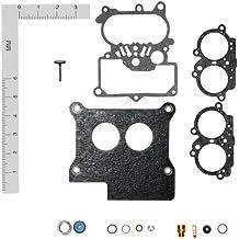 Walker Products 15668A Carburetor Kit