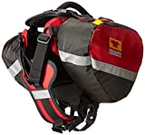 Search : Mountainsmith K-9 Dog Pack