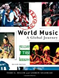 World Music, Terry Miller, 0415988780