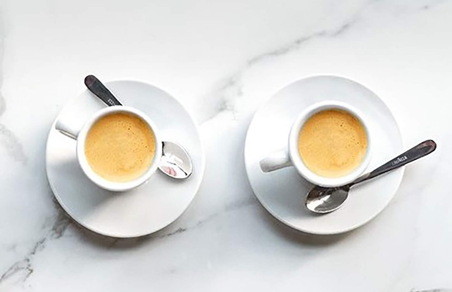 Lavazza Gran Filtro Single-Serve Coffee Pods, Dark Roast (Pack of 1,000) by Lavazza (Image #4)