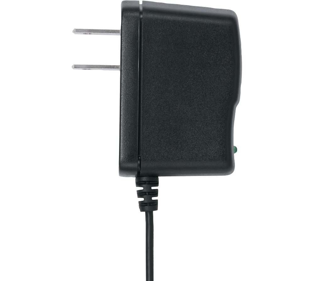 Boss Psa 120s Power Adapter Musical Instruments Innovative Circuit Ict120124a Comm Series 120vac 12vdc 4 Amp