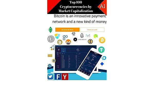 Amazon com: cryptocurrency wikipedia: cryptocurrency Bitcoin