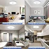 Airand LED Light Fixtures