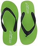 Alpinestars Advocate EVA Men's Flip Flop Sandals Green Size 7