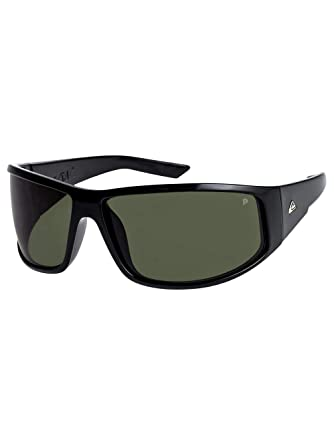 54f601ecaf57 Image Unavailable. Image not available for. Color  AKDK Polarised  quiksilver sunglasses EQYEY03083 xgkk