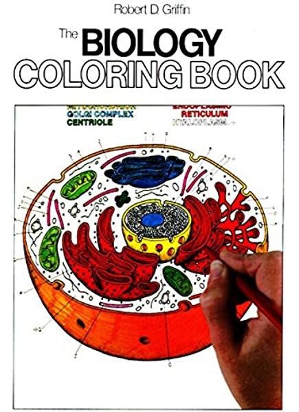 animal cell worksheet colouring pages | Animal cells worksheet ... | 600x435