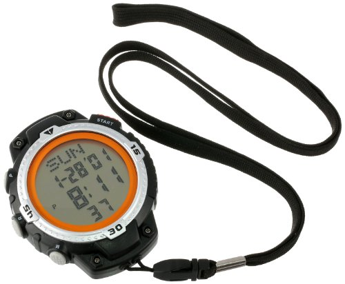 smith-wesson-sww-100-sports-digital-stop-watch-with-lanyard