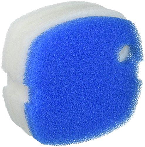 SunSun 3-Pack PLUS Coarse Fine Filter Sponge Pad for SunSun HW302 Canister Filter