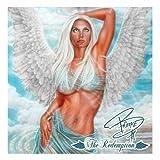 Redemption by Brooke Hogan (2009-07-21)