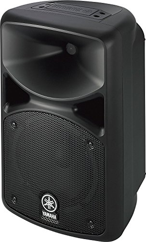 yamaha stagepas 400i portable pa system buy online in. Black Bedroom Furniture Sets. Home Design Ideas