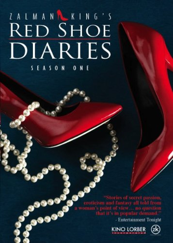 red-shoe-diaries-season-one-import