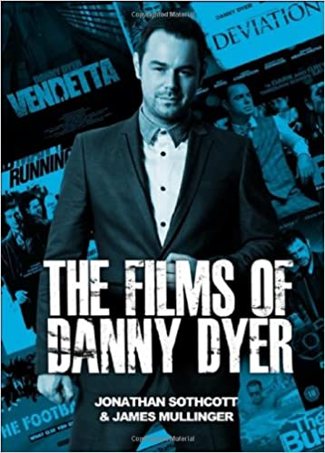 Danny Dyer 1 Photo British Actor Print Movie Star Picture Celebrity Poster Photo