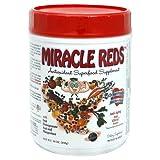 Macrolife Naturals – Miracle Reds – 30 oz, Health Care Stuffs