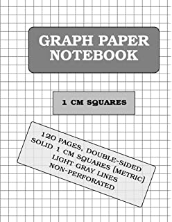 Amazon Com Cm Graph Paper Office Products