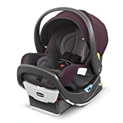 Chicco Fit2 Infant & Toddler Car Seat, Arietta