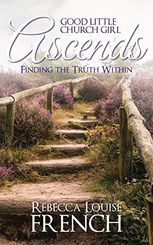 good-little-church-girl-ascends-finding-the-truth-within