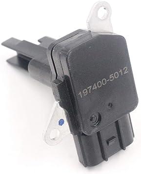 Mass Air Flow Meter Sensor MAF For Honda Civic SI CR-V Element 2.4L
