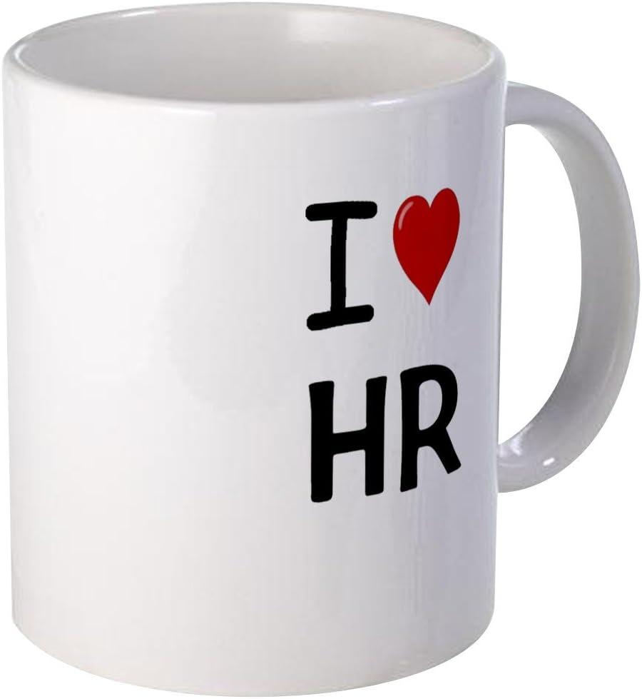 Personalised Princess Getting Married Wedding Date Mug Cup Tea Coffee Slogan
