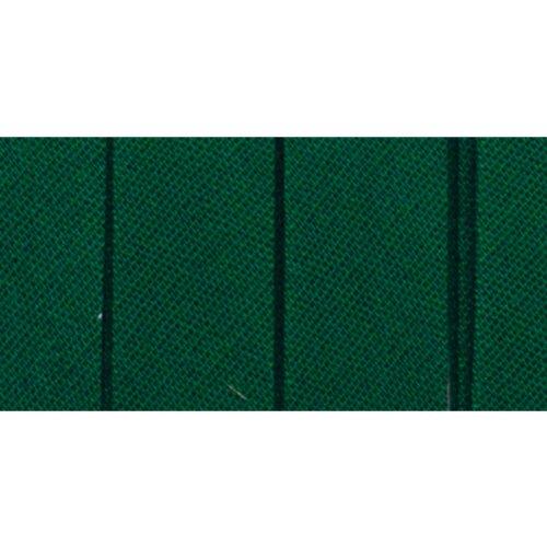 Wrights 117-200-081 Single Fold Bias Tape, Jungle Green, 4-Yard