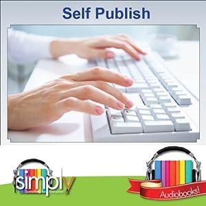 Self Publish Audiobook