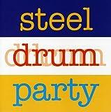 : Steel Drum Party