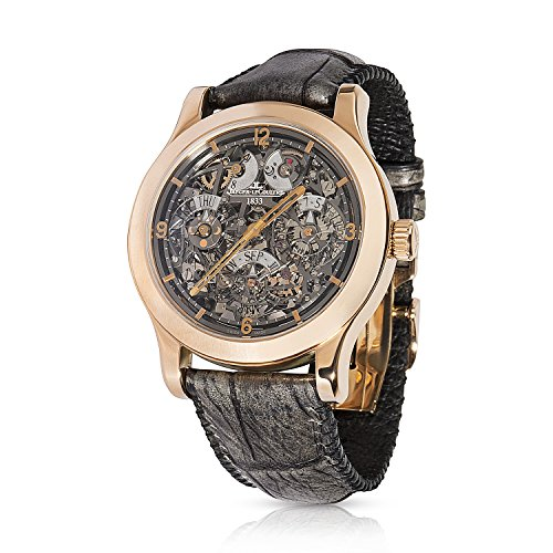 jaeger-lecoultre-master-eight-days-perpetual-18kr-gold-manual-mens-watch-q16124sq-certified-pre-owne