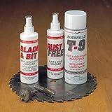 Boeshield 3 Pack Kit