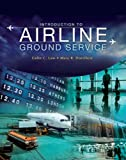 Introduction to Airline Ground Service