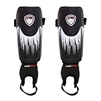 Soccer Shin Guards Product