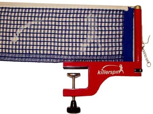 Joola Carbon Fiber Compact Edition Ball Catch Table Tennis