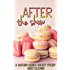 After The Show: a Saturn Series short story