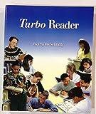 Turbo Reader 9780934640169