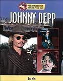 Johnny Depp, Bill Wine, 1422207420