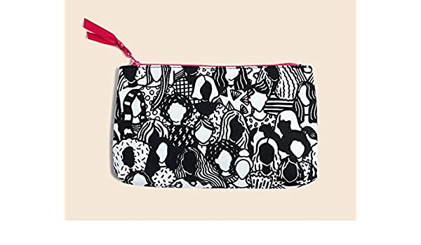 cfddb41316 Amazon.com  March 2018 DIY Ipsy Bag with 2 Markers Included  Beauty