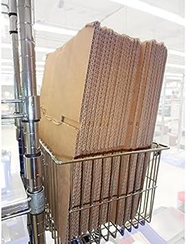 Shelving Inc  product image 2