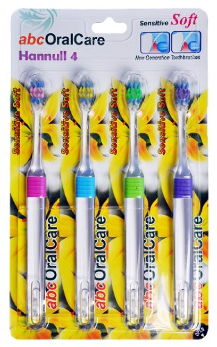 abcoralcare-new-generation-us-patented-non-nylon-tapered-soft-and-ultra-fine-bristles-hannull-4-toot