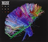 MUSE - 2ND LAW : WITH BONUS DVD